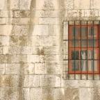 A Prisoner of My Past